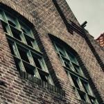 Aardappel-meel-fabriek-coevorden-urbex-nederland_01