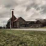 Aardappel-meel-fabriek-coevorden-urbex-nederland_02