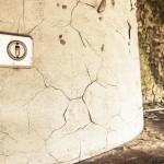 Melkfabriek 'Ons Belang' staphorst - urban exploring