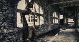 charbonnage du gouffre n10