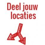urbex-locaties-delen