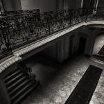 Doorkijk - Chateau Lumiere