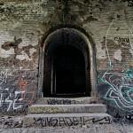 Fort Chartreuse Belgie
